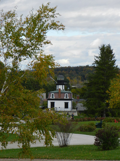 Vermont, Foliage, JulieK, Julie Kelley, Travel, Road Trip, October, Shelbourne Museum