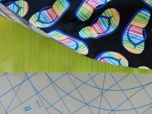 JulieK, Sewing, Skirt Pattern, 2-6-12 skirt, Julie Kelley